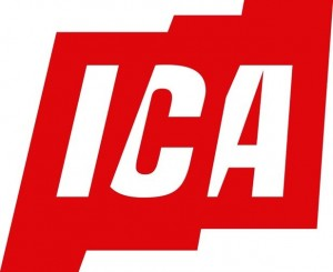 Institute of Contemporary Art Logo