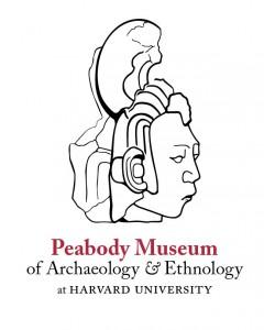 Peabody Museum Logo